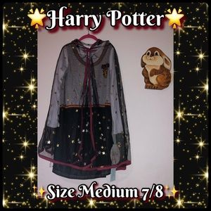 🧙♂️✨Harry Potter 2piece Outfit🧙♂️✨